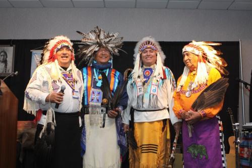 chiefs2011-1